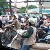 交通ルールは道路事情によって変わるのか