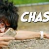【速報】縦型短編映画『チェイス!!』がイギリスの映画祭で上映されることになりました!