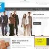 【就職したら保険会社を変えた話①】 ドイツの公的保険TKへの登録の仕方。