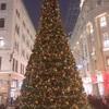 ハンガリー*2018*ブダペスト〜人気第2位!ブダペストのクリスマスマーケットまとめ〜