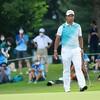 ゴルフ松山選手に上から目線で言いたい!
