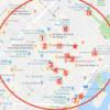 【半日自由行動】効率よく回るバルセロナ観光モデルコース (2019年最新)