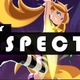 DJMAX Onlineが好きだったゆるゲーマーによる「DJMAX RESPECTV」レビュー【Steam】