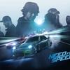 【PS4】車好きにはたまらない。ニード・フォー・スピードを20時間プレイした感想。