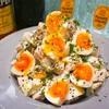【レシピ】簡単!しっとり鶏ハムの低温調理!