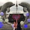子連れでおでかけ!アクアワールド茨城県大洗水族館に行ってきました!!