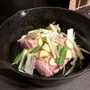 薪ストーブで「煮豚」 by コンボクッカー