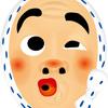 顔面神経麻痺って知ってますか?