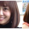 【エニアグラム タイプ6】小林麻耶さん&田中みな実さん(有名人タイプ判定)