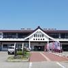 会津若松を観光したら本当に最高すぎた( ˘ω˘)