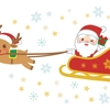 【チビのクリスマス】プレゼントがない!?まさかの発売延期