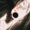 カフェインの効果によって長期記憶の強化が促進されるらしい