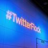Twitter Flock Tokyoに行ってきた #TwitterFlock