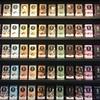 バリの話 7  スミニャック サヌール pod chocolate  お買い物 編