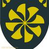 風車の紋章