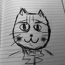 野良猫みたいに生きている(PRO