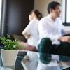 相手がどうやって疲れを癒しエネルギーを充電しているか?を知ると人間関係が良くなるのはなぜか