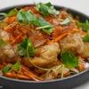 鶏唐揚げ南蛮漬けのレシピ