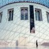 【大英博物館は盗品だらけ!?大急ぎの2時間でも見どころを抑えてまわる方法をご紹介!】2018年7月最新ロンドン旅行記(1)