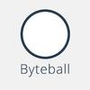 Byteball 寄付ボットがリリース。ボットから簡単に寄付が送れるようになりました。