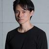 アクターズ・インタビュー『S高原まで』(第11回/全14回)那木慧