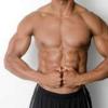 筋育に最適!MuscleDeli(マッスルデリ)で筋肉に優しい食事を