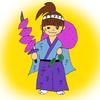 さつま芋レシピまとめ!! ランキング1位料理は!?