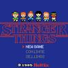 【NETFLIX】ストレンジャー・シングスSeason3【ネタバレ】