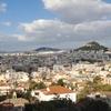 ひたすら空撮写真を眺めた日~コミュニティと都市とメディア~