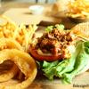 肉類やバターなど「飽和脂肪酸」の摂取が多いと集中力が低下? 米・研究