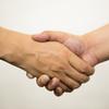 【発達障害の人間関係】友達が少ない人へのTIPS