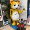 東京写真10選その48(戸越・戸越銀座編)