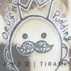 ティラミス愛…再熱♡