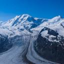山と旅とカメラのブログ。