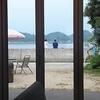 みんなのコーヒー 愛媛県新居浜市