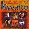 現行の南アフリカ音楽、KwaitoからGqomまで