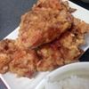 札幌でザンギを食べるならココ♥ボリュームたっぷり中国料理「布袋」がおススメ♪