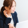 Amazonプライムのアフィリエイトリンクを作成する方法!【アソシエイト】【もしもアフィリエイト】
