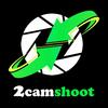 撮影中にリアカメラとフロントカメラを切り替えられるビデオアプリ『2CamShoot』