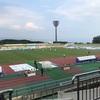 愛鷹広域公園多目的競技場~ラブライブ!アスルクラロ!!~