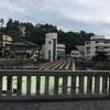 日本一周149日目『決戦、渋峠』群馬県→長野県