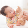 Twitterで話題の「#育児衝撃画像」おすすめ面白画像まとめ!【バンボ】