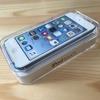 2018年に今更iPod Touch(第6世代) を購入してしまう、そして三ヶ月の使用レポート