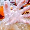 【パラワン留学】199ペソぽっきりでフライドチキンが食べ放題!