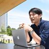 【長内 孝平『ユースフル』チャンネル】Excel YouTuber のプロフィールを徹底解析!