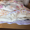 【羽毛布団は10年単位で使えるエコな布団かも】1年中使うための、おすすめの方法