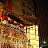 41.小説 「古都」と2017祇園祭の思い出