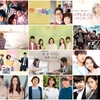10月から始まる韓国ドラマ(スカパー)#2週目 放送予定/あらすじ