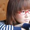隠れたシンガーソングライター?CMも手掛けている奥華子さん!透き通る声が素晴らしい!私の選ぶ失恋ソングTOP5!