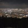 【ひとり旅・47都道府県思い出編1】北海道。流氷とカバと日本新三大夜景と。